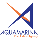 Acquamarina International Home